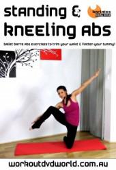 Standing + Kneeling Abs Download