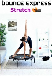 Bounce Express Stretch Download