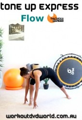 Tone Up EXPRESS Flow Download